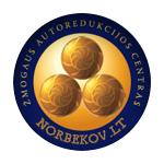 norbekov-logo