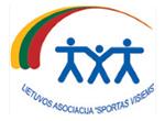 sportas-visiems