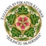 zolinciu-akademija